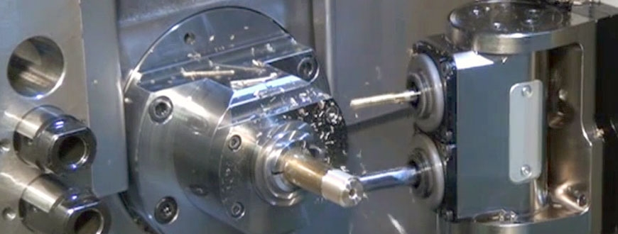 the different types of lathe in relations to manufacturing applications Machine design is important part of engineering applications, but what is a machine in this articles let us see what are machines, and types of machines or classification of machines some examples of machines are lathe, engine, compressor, turbine, refrigerator, air-conditioners, gas turbines, etc.
